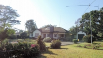 <h5>6</h5><p>our house with 2  x SB</p>