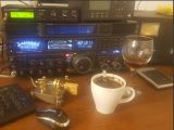 <h5>160m setup & drinks</h5>