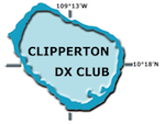 Clipperton DX Club