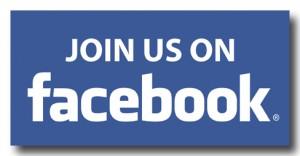 facebook_logo_11-300x156
