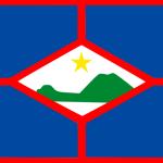 st_eustatius_flag