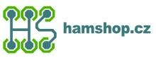Hamshop.cz