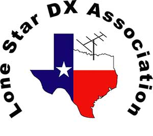 LSDXA-Logo-new1